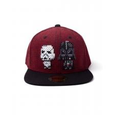 Gorra Darth Vader &...
