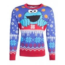 Sesame Street Suéter...