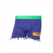 Calzoncillo Hulk - Hombre
