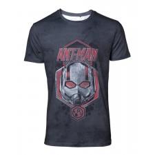 Camiseta Ant-Man - Hombre