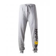 Pantalón Jogger Pac-Man...