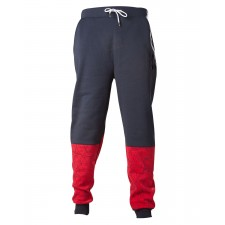 Pantalón Jogger Spiderman...