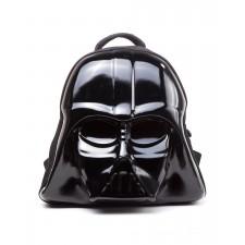 Mochila 3D Darth Vader Star...