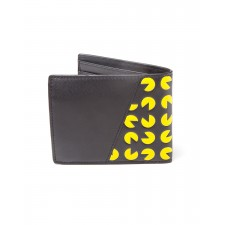 Cartera Monedero Pac-Man...