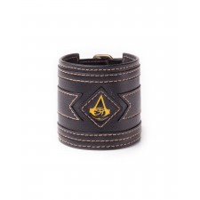 Brazalete Assassin´s Creed...