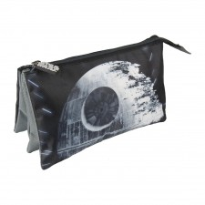 Disney Star Wars Estuche /...