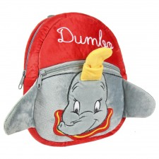 Disney Mochila Guardería Dumbo
