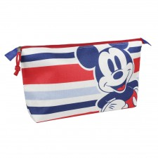 Disney Neceser Set Aseo /...