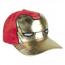 Gorra Innovación Avengers...
