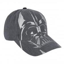 Gorra Innovación Star Wars...