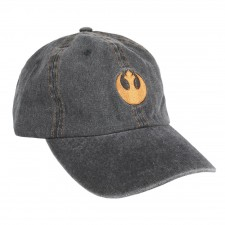 Gorra Baseball Star Wars
