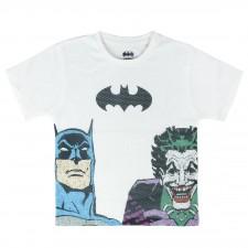 Camiseta Corta Premium...