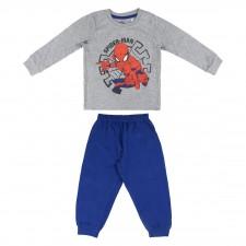Pijama Largo Single Jersey...