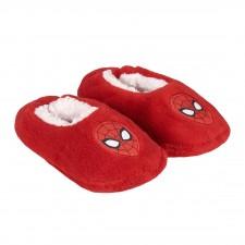 Zapatillas de Casa Suela...