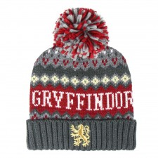 Harry Potter Gorro Pompon...