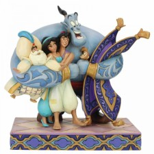 Disney Traditions : Group...