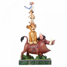 Disney Traditions : Balance...