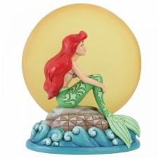 Disney Traditions : Mermaid...