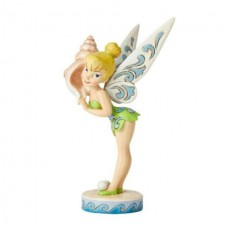 Disney Traditions : Tink...