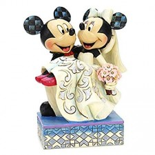 Disney Traditions : Mickey...