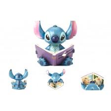 Disney Traditions : Stitch...