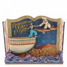 Disney Traditions : Romance...