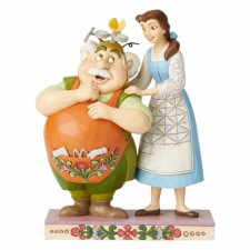 Disney Traditions : Devoted...