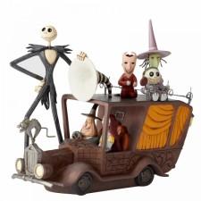 Disney Traditions : Terror...