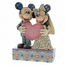 Disney Traditions : Two...