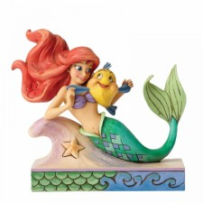 Disney Traditions : Fun and...