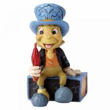 Disney Traditions : Jiminy...