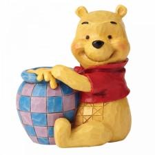 Disney Traditions : Winnie...