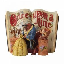 Disney Traditions : Love...
