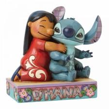 Disney Traditions : Ohana...