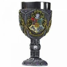 Harry Potter: Hogwarts...