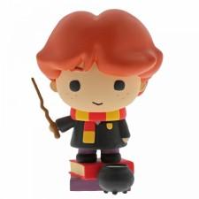 Harry Potter: Ron Charm...