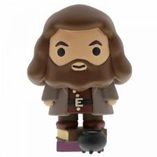 Harry Potter: Hagrid Charm...
