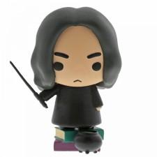 Harry Potter: Snape Charm...