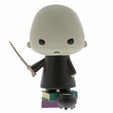 Harry Potter: Voldemort...