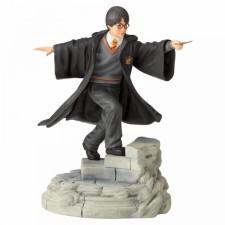 Harry Potter: Harry Potter...