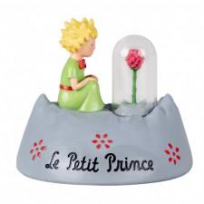 Figurine The Little Prince...