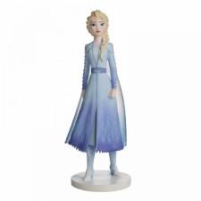 Disney Live Action Elsa...