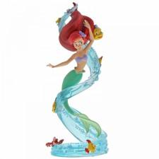 Disney Ariel 30th...