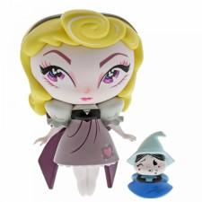 Disney Miss Mindy Aurora...