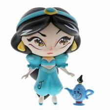 Disney Miss Mindy Jasmine...
