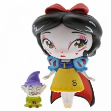 Disney Miss Mindy Snow...