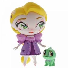 Disney Miss Mindy Rapunzel...