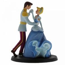 Disney Cinderella Wedding...
