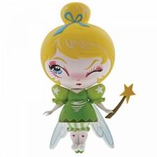Disney Miss Mindy Tinker...