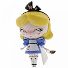 Disney Miss Mindy Alice...